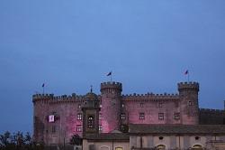 Cose da vedere Castello Odescalchi di Bracciano
