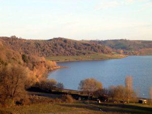 Parco Naturale Regionale Bracciano-Martignano