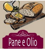 dining at Pane e Olio restaurants