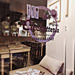 dining restaurants bracciano